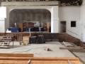 Ballhaus-2012-Juli-(2).jpg